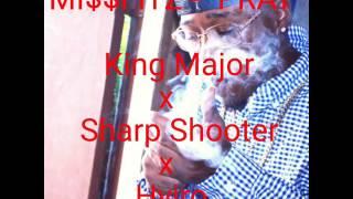 "MI$$FITZ - ""Pray"" King Major X Sharp Shooter X Hyjro"