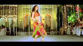Baje Raat Ke Barah Full HD Video (Hot Item Song) Baabarr