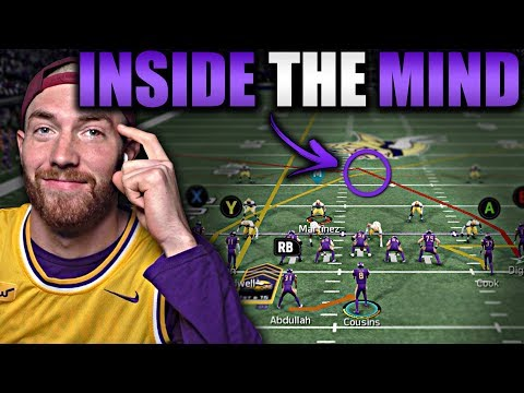 "Free ""Glitch"" Play Beats Each Coverage🔥 [West Coast GAMEPLAY] - Inside The Mind of Throne EP 1"