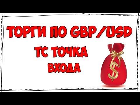 Заработок реальный в интернете от 500 рублей