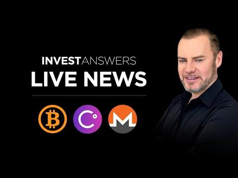 Pivx btc tradingview