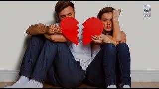 Diálogos Fin de Semana - Rechazo sexual en la pareja