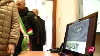 preview picture of video 'Servizio Odontoiatrico alla Casa della Salute di Marsciano'