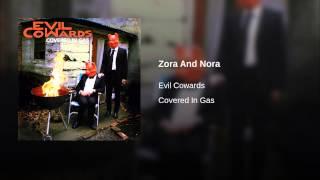 Zora And Nora