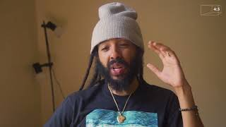"Protoje - ""A Matter of Time"" Documentary"