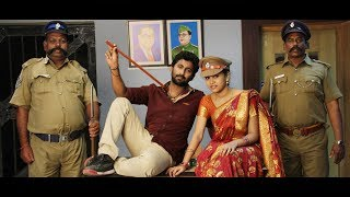 New Release Tamil Full Movie 2019 | Tamil Suspense Thriller Movie | Exclusive Movie 2019 | Full HD