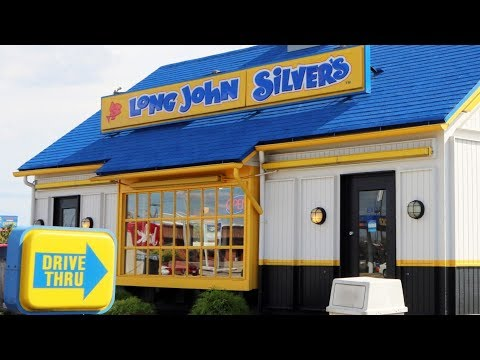 , title : 'The Real Reason Long John Silver's Is Struggling To Stay Open