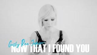 Carly Rae Jepsen - Now That I Found You