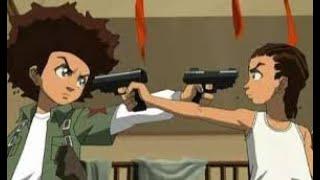21 Savage x Metro Boomin - Glock In My Lap