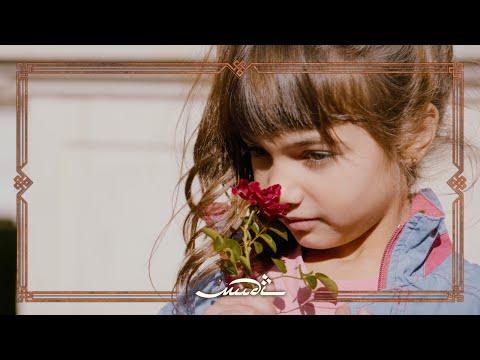 Bruch des Ellenbogengelenks bei einem Kind mit Nadeln