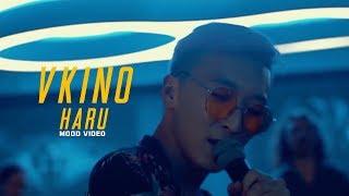 HARU – ВКИНО (Mood Video)
