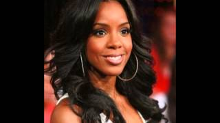 Kelly Rowland - (Love lives in) Strange Places HD With Lyrics in Description