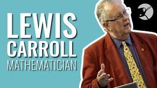 The Mathematical World of C.L. Dodgson (Lewis Carroll)
