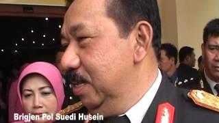 preview picture of video 'penutupan pendidikan di SPN pekanbaru 2013'
