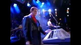 Ace Of Base - Beautiful Life (World Music Awards 1996) HQ