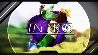 INTRO ➟「UHC Mexico EliteS2」  ʕr•ᴥ•ʔr   ft.CMichael,TyoGrin & Ronco
