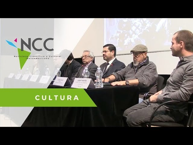 ATEI 2018, agenda para transitar al escenario digital