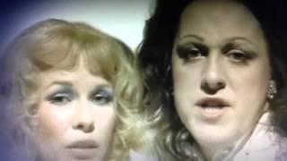"""""""Not The 9 'O Clock News - Super Duper"""" (Parody Of Super Trouper By ABBA)"""