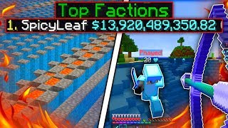 factions - TH-Clip