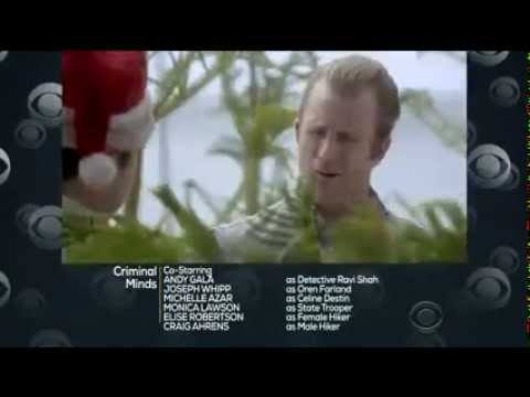 Hawaii Five-0 5.09 (Preview)