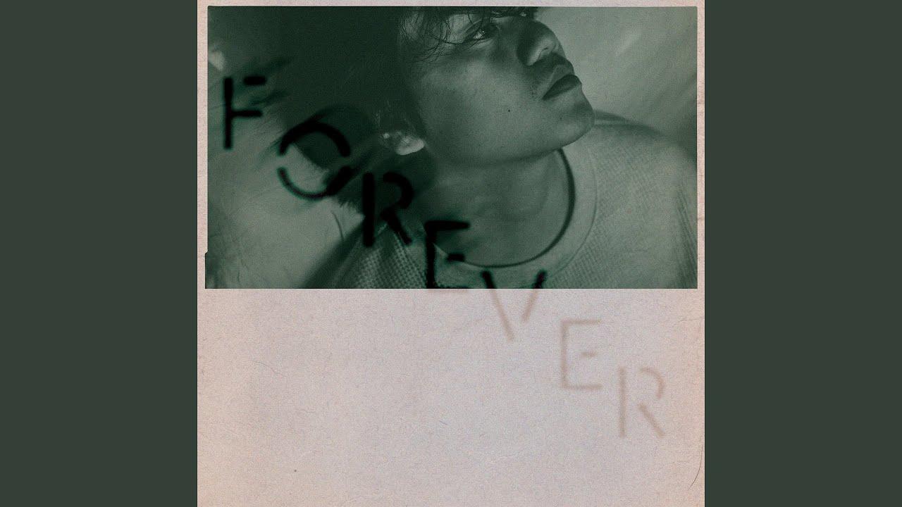 Lirik Lagu Forever - Gangga dan Terjemahan