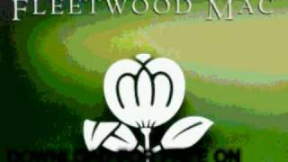 fleetwood mac - Hold Me - Greatest Hits