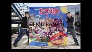 Estopa-Hemicraneal Lyric