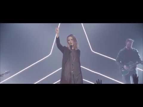 Vertical Worship - Frontiers