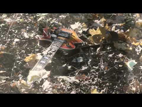 Digitální Exil - Digitální Exil -  Poslední tragédie štěstí