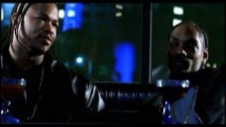 Snoop Dogg - Bitch Please ft Xzibit & Nate Dogg (Explicit)