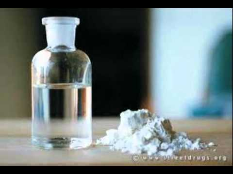 Video Liquid Drug - First Sight