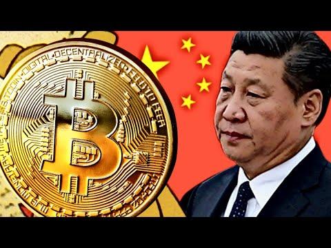 Kas yra bitcoin valiuta