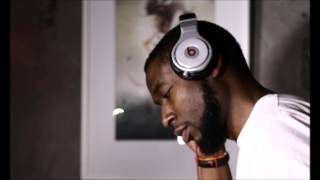 9th Wonder  - I Can See (Instrumental)