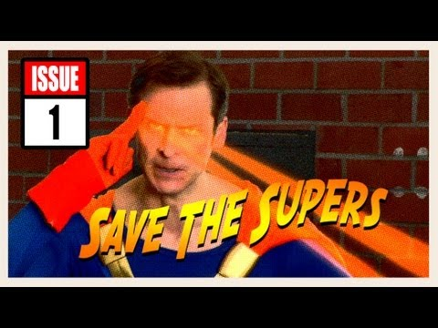 Super Force versus rozpočet