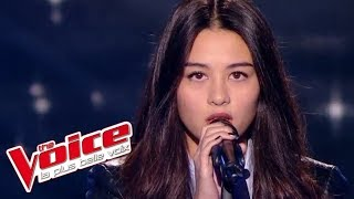 Queen – Bohemian Rhapsody | Lou Mai | The Voice 2017 | Blind Audition