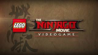 VideoImage1 The LEGO Ninjago Movie Videogame