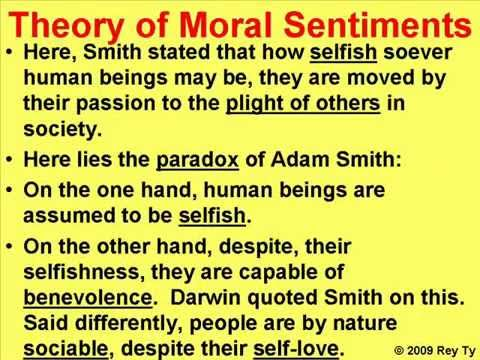 mp4 Wealth Of Nations Vs Theory Of Moral Sentiments, download Wealth Of Nations Vs Theory Of Moral Sentiments video klip Wealth Of Nations Vs Theory Of Moral Sentiments