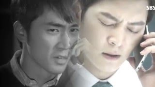 Song Seung Hun II Kim Tea Hee II Joo Won -- Ревность