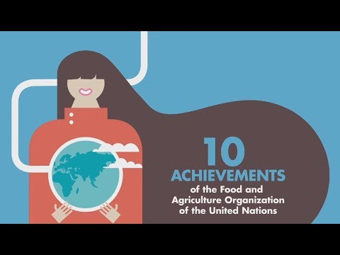 mp4 Food And Agriculture Organization, download Food And Agriculture Organization video klip Food And Agriculture Organization