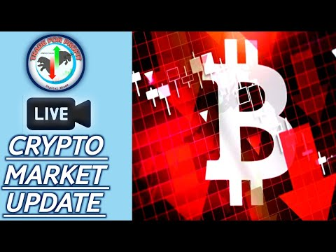 Cme bitcoin ateities sandorių rinka
