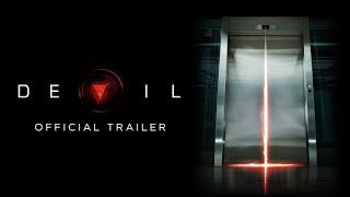 Devil  Trailer