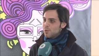 Comunicar en Huelva TV