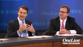 Sipuleucel-T (Provenge) in Prostate Cancer