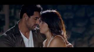 """Force"" (Theatrical trailer) ft. 'John Abraham', Genelia Dsouza"