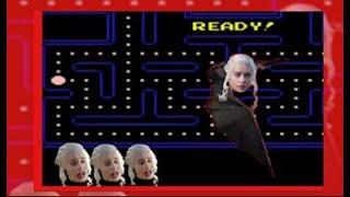 Daenerys Pac Gary Ann