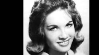 Norma Jean -- Heaven Help The Working Girl