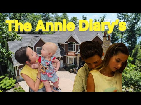 📓The Annie Diary's📓 | Episode 5 | Heat Mp3