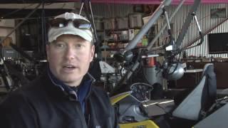trike flying - मुफ्त ऑनलाइन वीडियो