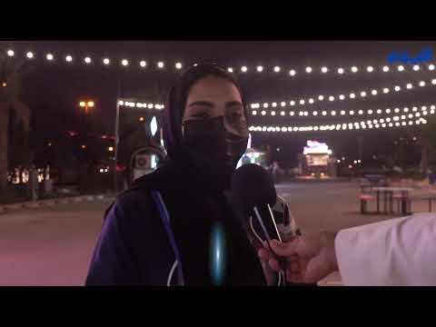 اشتياق ولهفة.. هذه رسالة الشعب البحريني لأشقائهم السعوديين