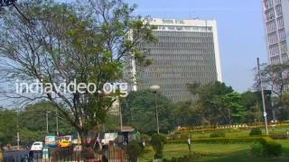 Rabindra Sadan, Kolkata, West Bengal